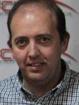 Amador Suárez
