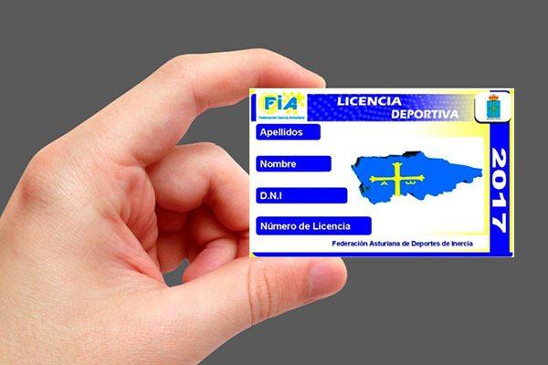 licencia-deportiva-inercia-asturias