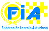 fia-federacion-deportes-inercia-asturias