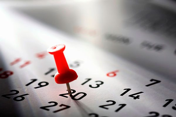 calendario-inercia-asturias