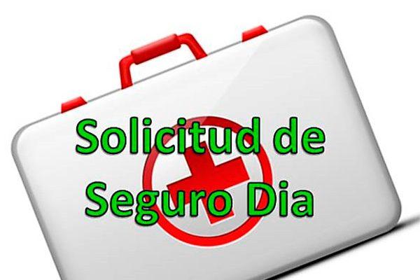 seguro-de-dia-inercia-asturias